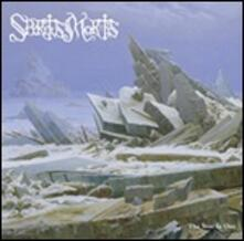IV. The Year Is One - Vinile LP di Spiritus Mortis
