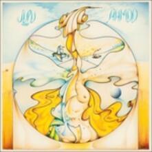 Ahmoo (Picture Disc) - Vinile LP di Jupu Group