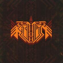Kremlin (Mini LP) - Vinile LP di Kremlin