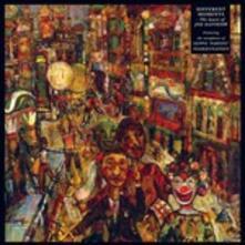 Different Moments - Vinile LP di Joe Davidow