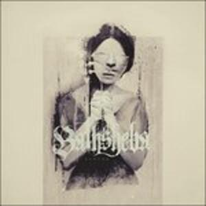 Servus - Vinile LP di Bathsheba