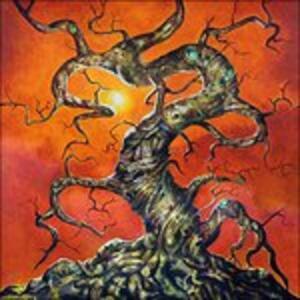Ruination - Vinile LP di Kairon