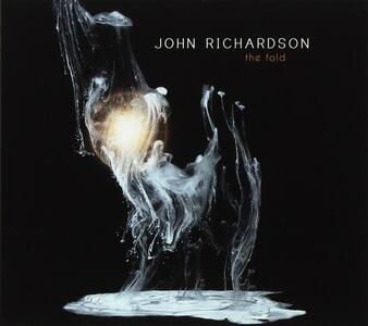 The Fold - Vinile LP di John Richardson