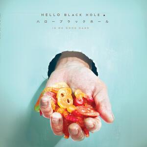In No Good Hand - Vinile LP di Hello Black Hole