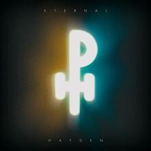 Eternal Hayden - Vinile LP di Ph