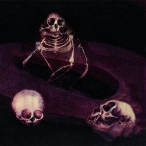 Hinsides - Vinile LP di Tusmorke