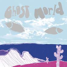 Ghost World - Vinile LP di Ghost World