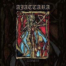 Lupaus (Limited Edition) - Vinile LP di Ajattara