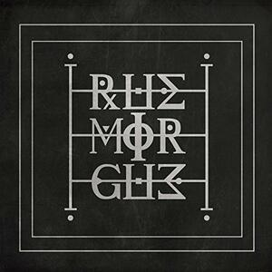 Maailmanpalo - Vinile LP di Rue Morgue