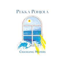 Changing Waters - Vinile LP di Pekka Pohjola
