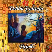 Pewit (Limited Edition) - Vinile LP di Pekka Pohjola