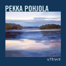Views - Vinile LP di Pekka Pohjola
