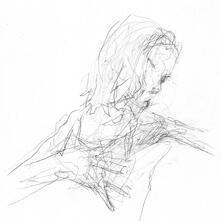 Tarrantulla - Vinile LP di Islaja