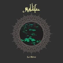 Le réve - Vinile LP di Malditos