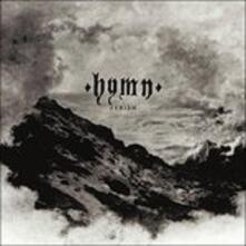 Perish (Coloured Vinyl) - Vinile LP di Hymn