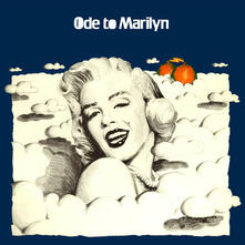 Ode to Marilyn - Vinile LP