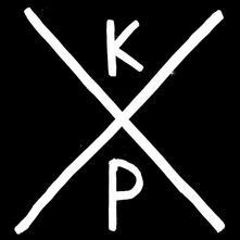 K-X-P - Vinile LP di KXP
