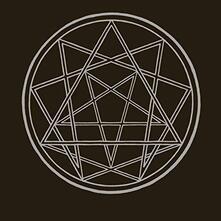 Ritual IX - Vinile LP di Dark Buddha Rising