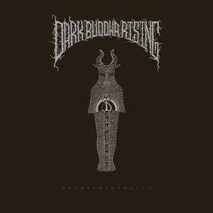 Entheomorphosis - Vinile LP di Dark Buddha Rising