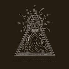 Abyssolute Transfinite - Vinile LP di Dark Buddha Rising