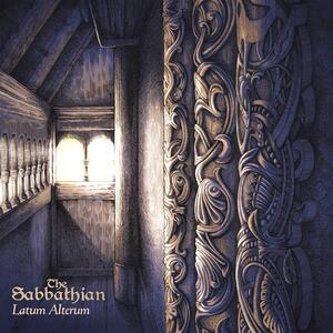 Latum Alterum (Coloured Vinyl) - Vinile LP di Sabbathian