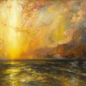 Torchlight - Vinile LP di New Light Choir