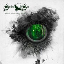 Emerald Forest and the Blackbird - Vinile LP di Swallow the Sun