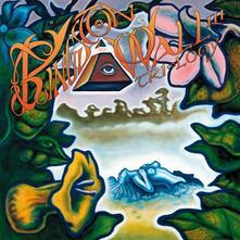 III - Vinile LP di Kingston Wall