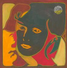 Rovaniemi 1993 (Limited) - Vinile LP di Absoluuttinen Nollapiste