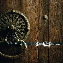 Hope - Vinile LP di Swallow the Sun