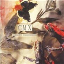 Dinosaurus Stereophonicus - Vinile LP di CMX