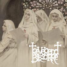 Death Is Glory... Now! (Limited Edition) - Vinile LP di Reverend Bizarre