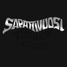 Tuomion Koura - Vinile LP di Sapattivuosi