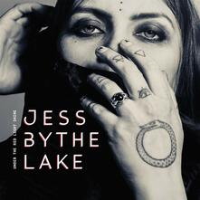 Under the Red Light Shine - Vinile LP di Jess by the Lake