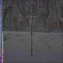 Beige - Vinile LP di Scenes