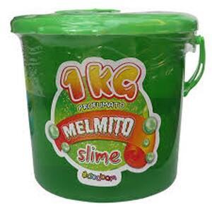 Melmito 1 Kg