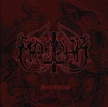 Dark Endless (180 gr.) - Vinile LP di Marduk