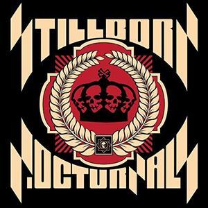 Nocturnals - Vinile LP di Stillborn