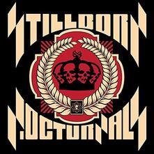 Nocturnals (Limited Edition) - Vinile LP di Stillborn