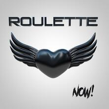 Now! - Vinile LP di Roulette