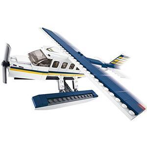 Sluban M38-B0361. Aviazione. Idrovolante 214 Pz