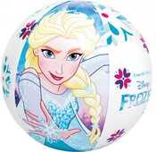 Giocattolo Pallone Frozen Intex Trading