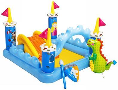 Playcenter Castello - 3