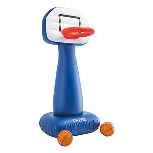 Gioco Basket Galleggiante