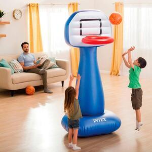 Gioco Basket Galleggiante - 7
