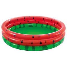 Intex 58448 piscina da gioco per bambini
