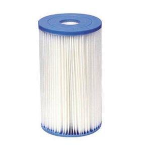 Filtro B per Pompa