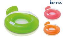 Poltrona Candy Colours D.102