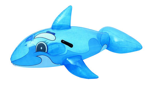 Cavalcabile Balena