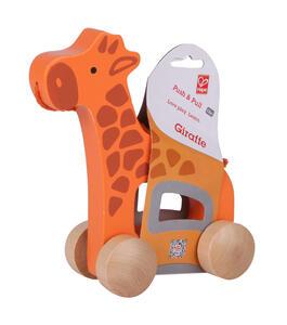 Giraffa Da Tirare - 2